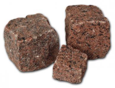 kamień elewacyjny wewnętrzny i zewnętrzny brązowy