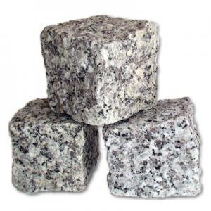 kamień elewacyjny wewnętrzny i zewnętrzny czarny